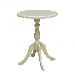 stol gyrnalnyi verdi 22 tyaletnyi slonovaia kost